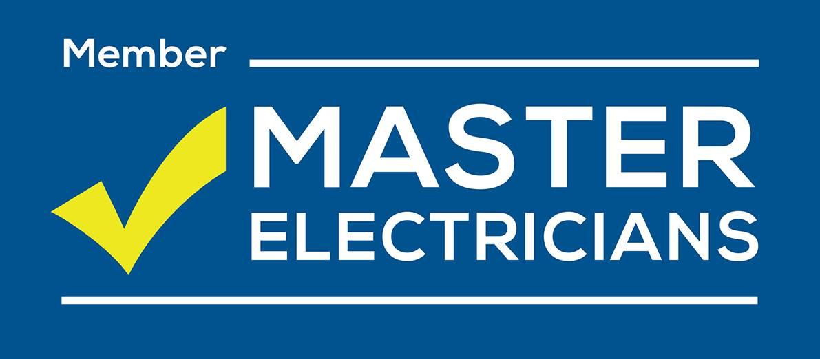 Master Electricians Rotorua. Hepburn Electrical
