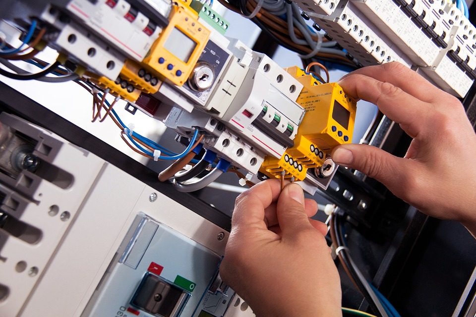 Electricians Rotorua 24 hour emergengy assistance. Hepburn Electrical
