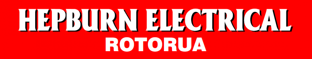Rotorua Electricians. Hepburn Electrical